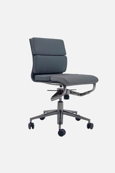 Frame rolling frame soft, Alias Medan, Frame, Work Spaces, Office Chairs, Furniture, Design, Home Decor, Chairs, Picture Frame