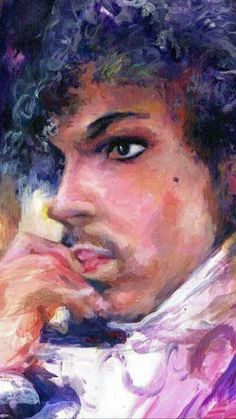 This will be about my musical father Prince. Prince Tattoos, Prince Images, The Artist Prince, Prince Purple Rain, Paisley Park, Roger Nelson, Prince Rogers Nelson, Purple Reign, Beautiful One