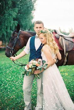 Новое дыхание: дизайнеры свадебных платьев. часть 2 - Weddywood