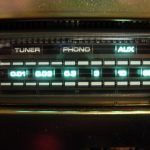 Pioneer SA508 Music Instruments, Musical Instruments