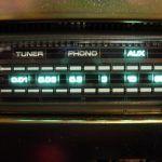 Pioneer SA508