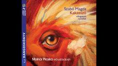 Szabó Magda: Kakasszó -hangoskönyv Poetry, Videos, Youtube, Books, Libros, Book, Poetry Books, Book Illustrations, Youtubers