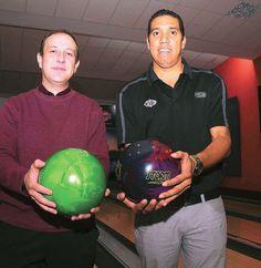 #MiGestión >> La Paz le da fuerza al bowling - La Razón >> http://www.la-razon.com/marcas/polideportivo/Paz-da-fuerza-bowling_0_2222177773.html