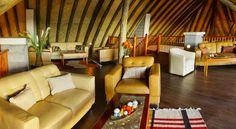 Booking.com: Lodge Spirit Of The Masai Mara - Narok, Kenia