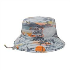 6f7990a6 Sun Hats For Boys | Baby Hats | Babski Baby | Leading Online Baby Product  Retailer. Babskibaby · Millymook & Dozer Baby Hats