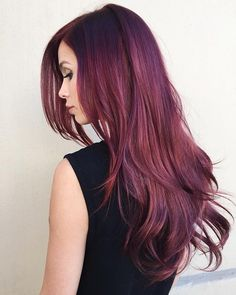 20 charming long straight hairstyles and haircuts. Top 20 long straight hairstyles and haircuts. best long straight hairstyles and haircuts. Chic Hairstyles, Curled Hairstyles, Straight Hairstyles, Gorgeous Hairstyles, Hairstyles Pictures, Layered Hairstyles, Black Hairstyles, Simple Hairstyles, Loose Curls