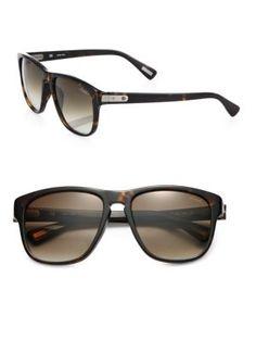 LANVIN . #lanvin #sunglasses