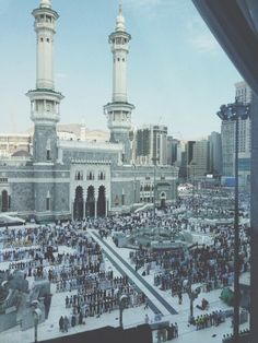 O Allah give me a chance to visit this place very soon!