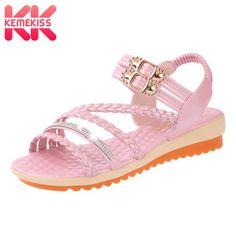 88695ea55095 21 Best Franco Sarto SS15 Sandals images