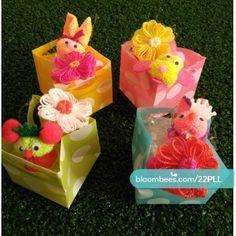Compra este producto instantáneamente en Bloombees : https://bloombees.com/22PLL