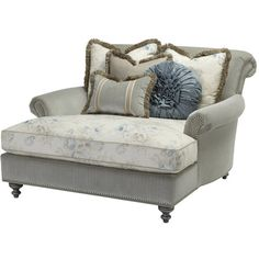 Upholstery, Living Room, Furniture, Remodeling, Decorating, Homes, Style
