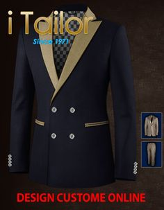 Design Custom Shirt 3D $19.95 chemise slim homme Click http://itailor.fr/shirt-product/chemise-slim-homme_it82-1.html