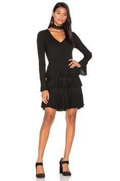 DIANE VON FURSTENBERG SHARLYNN DRESS. #dianevonfurstenberg #cloth #dress #top #shirt #pant #coat #jecket #jacket #shorts #ski