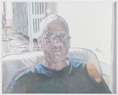 Luc Tuymans, Me (2011)