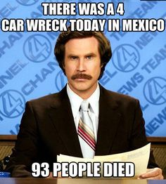 Will+Ferrell+Funny+Posts | funny-Anchorman-Will-Ferrell-news.jpg