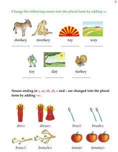 2nd Grade Grammar 07.jpg