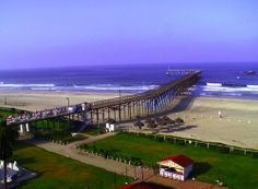 Rosarito Beach Hotel pier Married on the pier Kaanapali Beach Hotel, Miramar Beach Hotels, Daytona Beach Hotels, Pensacola Beach Hotels, Rosarito Beach, Myrtle Beach Hotels, South Beach Hotels, San Diego Beach Hotels, Virginia Beach Hotels