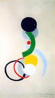 Sonia Delaunay, Robert Delaunay, Geometric Painting, Abstract Art, Stuart Davis, Stage Set Design, Diy Artwork, Inspirational Artwork, Paul Gauguin