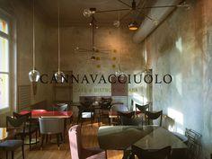 http://www.antoninocannavacciuolo.it/public/cafe_bistrot/cafebistrot.jpg