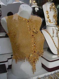 Dubai gold souk online shopping - Google Search | Dubai ...