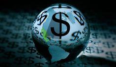 México registró 14,385 mdd de Inversión Extranjera Directa en el primer semestre…