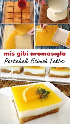 Dessert Recipes, Desserts, Ham, Mashed Potatoes, Food And Drink, Pudding, Ethnic Recipes, Sweet, Cake Cookies