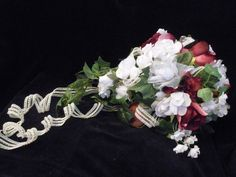 I just listed Wedding Bouquet for Your Special Day ON SALE on The CraftStar @TheCraftStar #uniquegifts