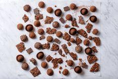 Шоколадная диета #шоколаднаядиета #диеты #antrio #antrio_диеты