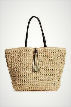 H&M basket 19,99 euros