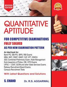Ssc general studies 7300 by rakesh yadav sir pdf engineering quantitative aptitude for competitive examinations httpsonlinetyaristorequantitative fandeluxe Image collections