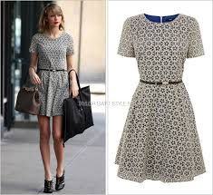 taylor swift 2014 casual - Buscar con Google