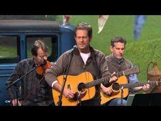 Paul Brewster - Kentucky Waltz
