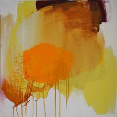 madeline denaro Paintings 2014-15 synthetic polymer on canvas