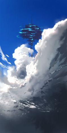 Xeno Series, Xenoblade Chronicles 2, Scenery Wallpaper, Sword Art Online, Anime, Legend Of Zelda, Character Art, Fantasy Art, Concept Art