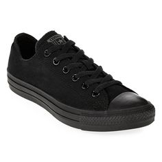 8e7e6182c2a4eb Converse Chuck Taylor All Star Oxfords · Shoes Heels BootsConverse ...