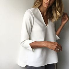 Look Fashion, Urban Fashion, Diy Fashion, Fashion Outfits, Womens Fashion, Mode Outfits, Chic Outfits, Mode Shoes, Mode Top
