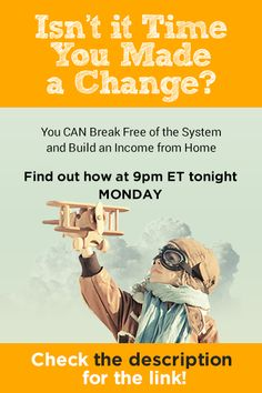 https://www.empowernetwork.com/join-total-shortcut-now.php?go=empowerhour&id=6995804