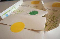 POM-POM | Fler.cz Pom Poms, Paper, Food, Essen, Meals, Yemek, Eten