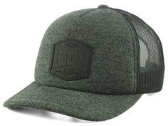 Fox Racing Repine Trucker Hat