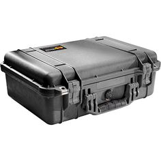 V100 Vault Small Pistol Case | Pelican Official Store Tactical Rifle Case, Tactical Bag, Gopro Case, Equipment Cases, Pistol Case, Pelican Case, Bow Cases, Waterproof Speaker, Protective Cases