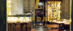 Μυστικό 1389   Zampanó   Εστιατόρια   Ψυρρή   Αθήνα Athens, Don't Forget, Restaurants, Wanderlust, In This Moment, Restaurant, Athens Greece