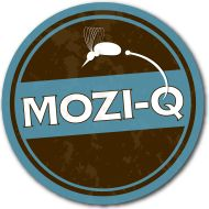 Mozi-Q is an all natural homeopathic mosquito, flea, tick and pest repellent. Mozi-Q for Pets has been approved by the Low Risk Veterinary Health Products Interim Notification Program for use on cats, dogs, and horses. It is non-toxic and doesn't react with medications or herbs.