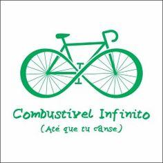 Clothes For Winter Riding Tatoo Bike, Montain Bike, Cycling Art, Cycling Tattoo, Bicycle Art, Bike Seat, Bike Rack, Bike Design, Vintage Bicycles