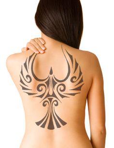 http://www.drflashtattoodesigns.com/wp-content/uploads/phoenix-back-tattoo.jpg