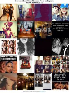 Beyonce Photos, Time Pictures, Open Arms, Knowing You, Photo Wall, Instagram, Photograph, Beyonce Pics