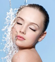 20 life-changing ways to get ready faster: Use an in-shower moisturizer.