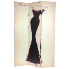 $99 Mannequin Madness - London Mannequin Room Divider, (http://www.mannequinmadness.com/london-mannequin-room-divider/)