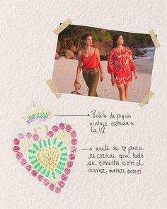 Recordando recordar 💌 Nuevos diseños, link en el perfil ✨ Beach Mat, Outdoor Blanket, Rainbow, Link, Profile, Hearts, Rain Bow, Rainbows