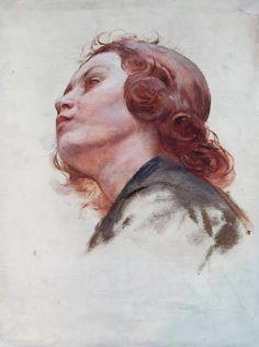royer2.jpg 450×337 pixels   Royer, Lionel-Noël 1852-1926   Pinterest