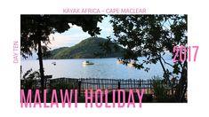 Malawi Day 10
